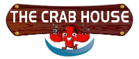 The Crab House 88